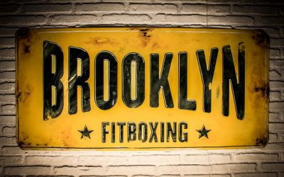 Brooklyn_fitboxing